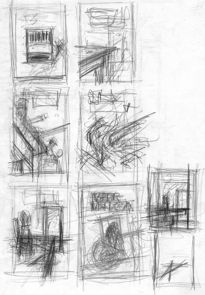 SITE SKETCHES.JPG