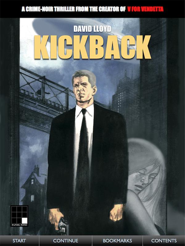 Kickback-Cover.app.jpg